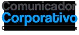 Márcio Mussarela - Comunicador Corporativo